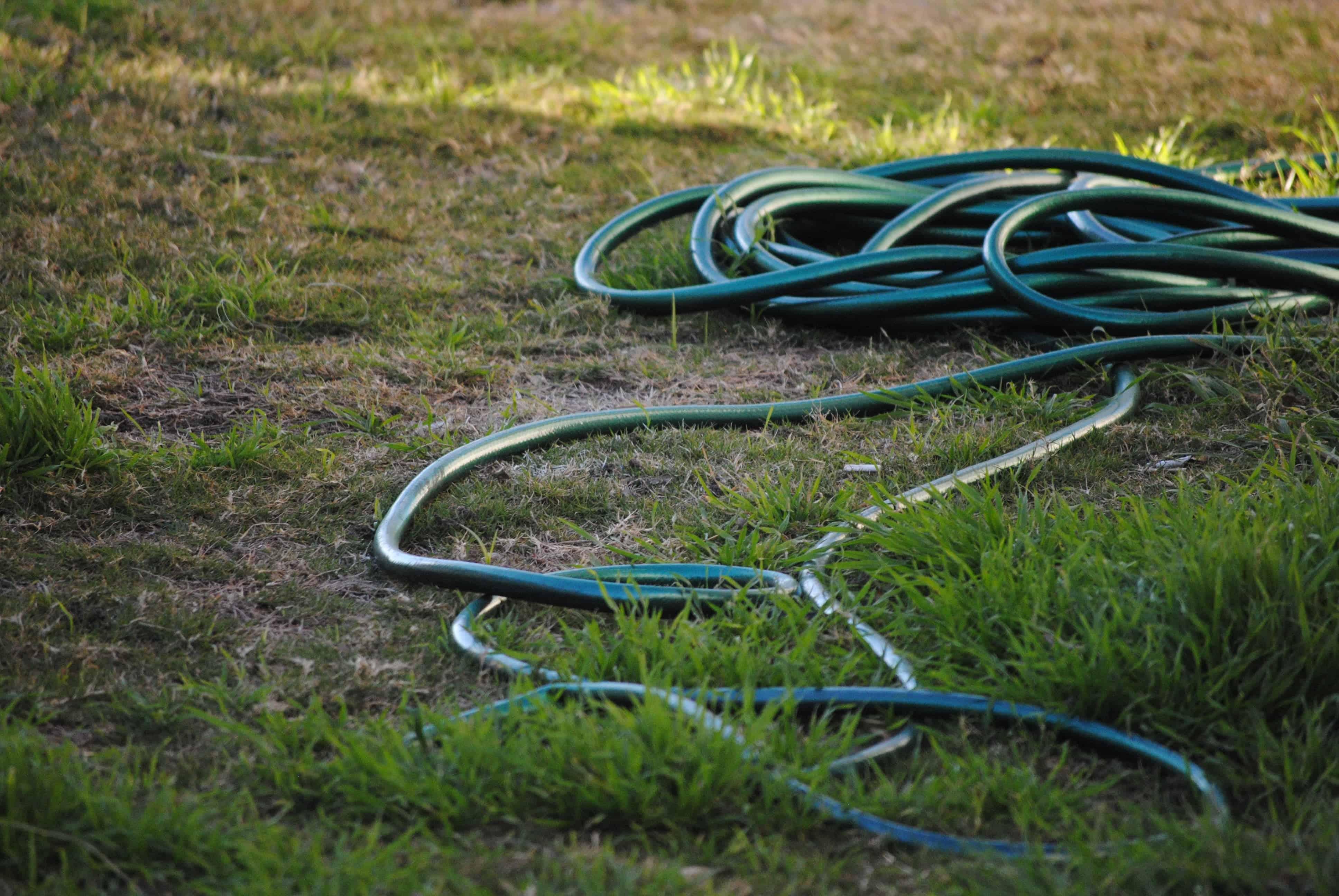 Whirlpool selber bauen - Tipps beim Bauen ihres Jacuzzi 6