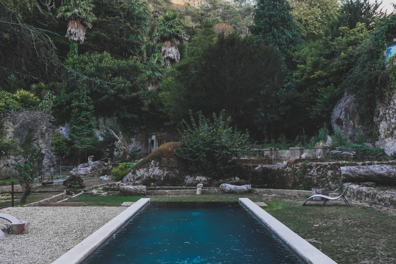 Indoor Whirlpool | Jacuzzi innen - Entspannung zuhause | Darauf müssen sie achten! 3