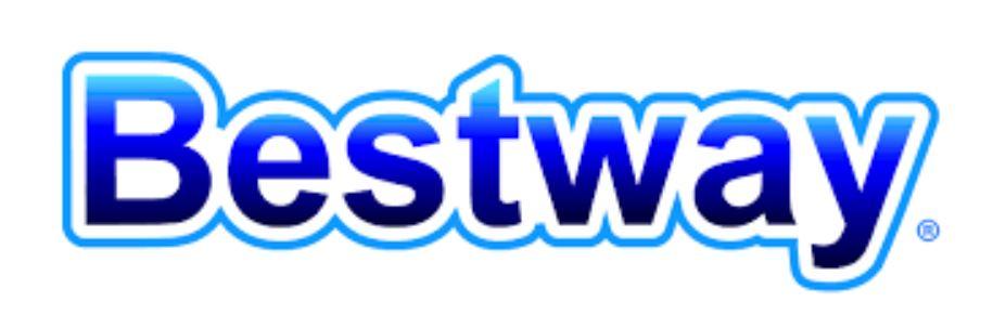 Bestway Pools Logo